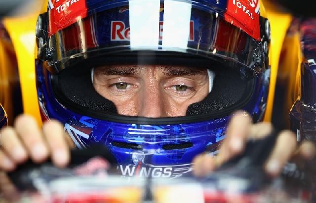 Mark-Webber-2