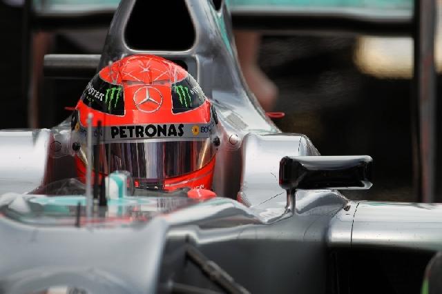Michael-Schumacher-2