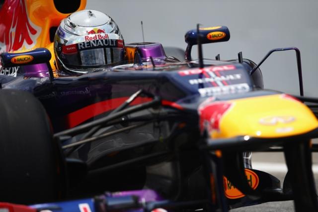 Sebastian-Vettel-car-1