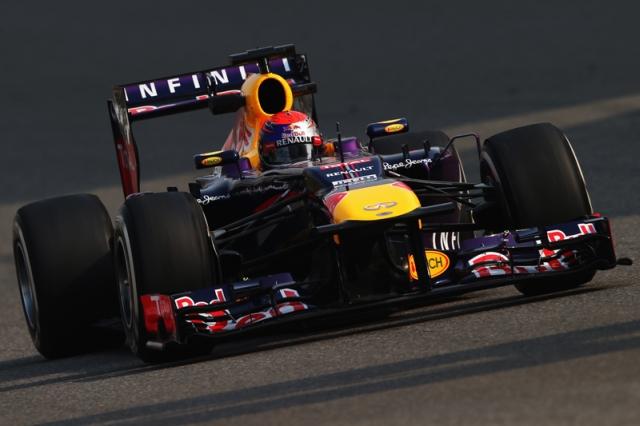 Sebastian-Vettel-car-2