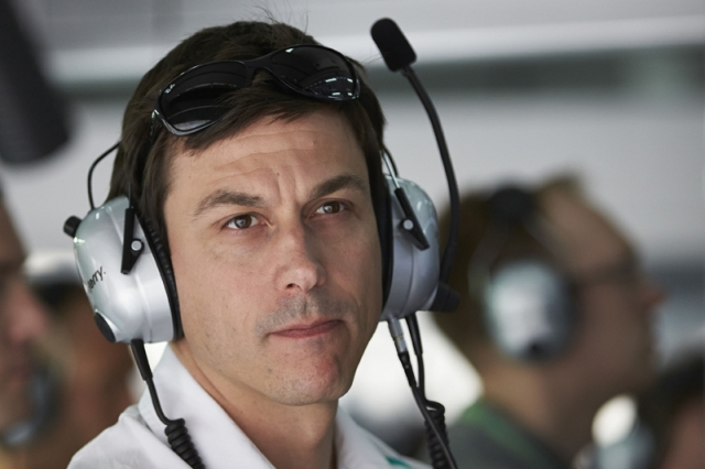 Toto-Wolff-1