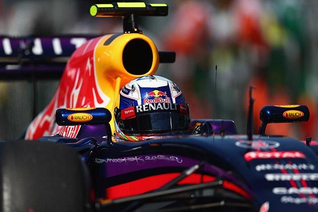 Daniel-Ricciardo-4
