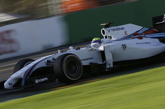 Felipe-Massa-2
