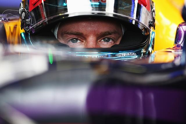 Sebastian-Vettel-3