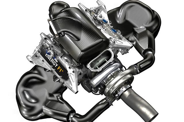 Renault-F1-2014-Engine
