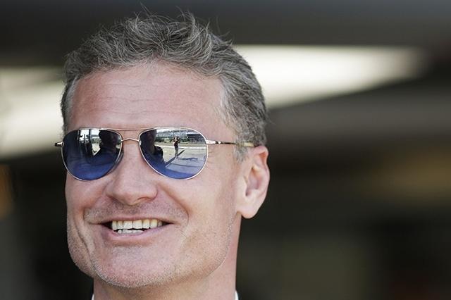 David-Coulthard-3