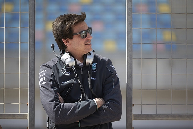 Toto-Wolff-5