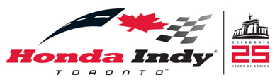 Honda-Indy-TO-2011-logo
