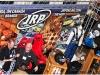 Canadian Motorsport Expo 2010