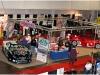 Canadian Motorsports Expo 2010