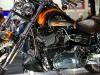 Toronto Motorcycle Show 2009