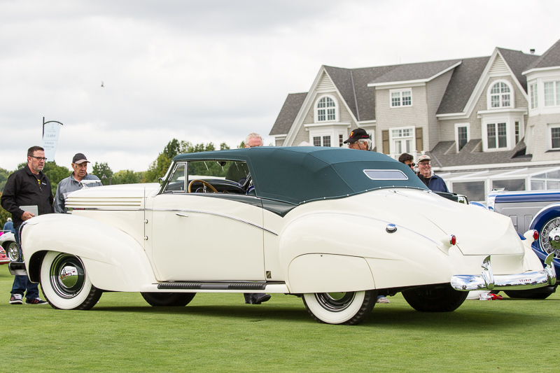 1938-graham-97-supercharged-cabriolet-by-saoutchik-4h4533