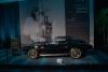 Art and The Automobile-CIAS 2019