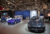 Canadian International Auto Show 2019 - CIAS 2019