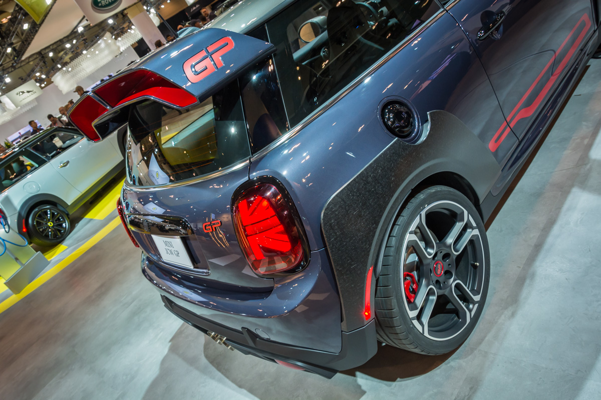 Mini-Cooper-GT-CIAS-2020-2