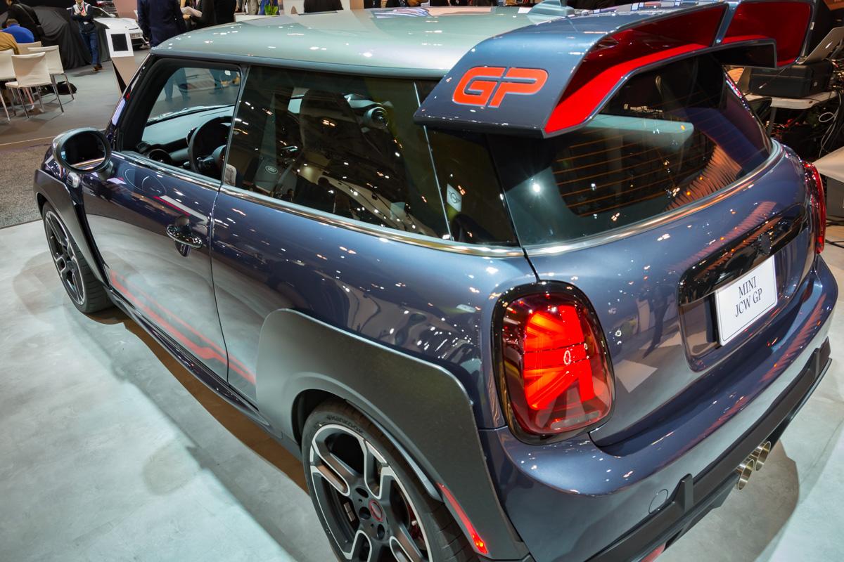 Mini-Cooper-GT-CIAS-2020-5