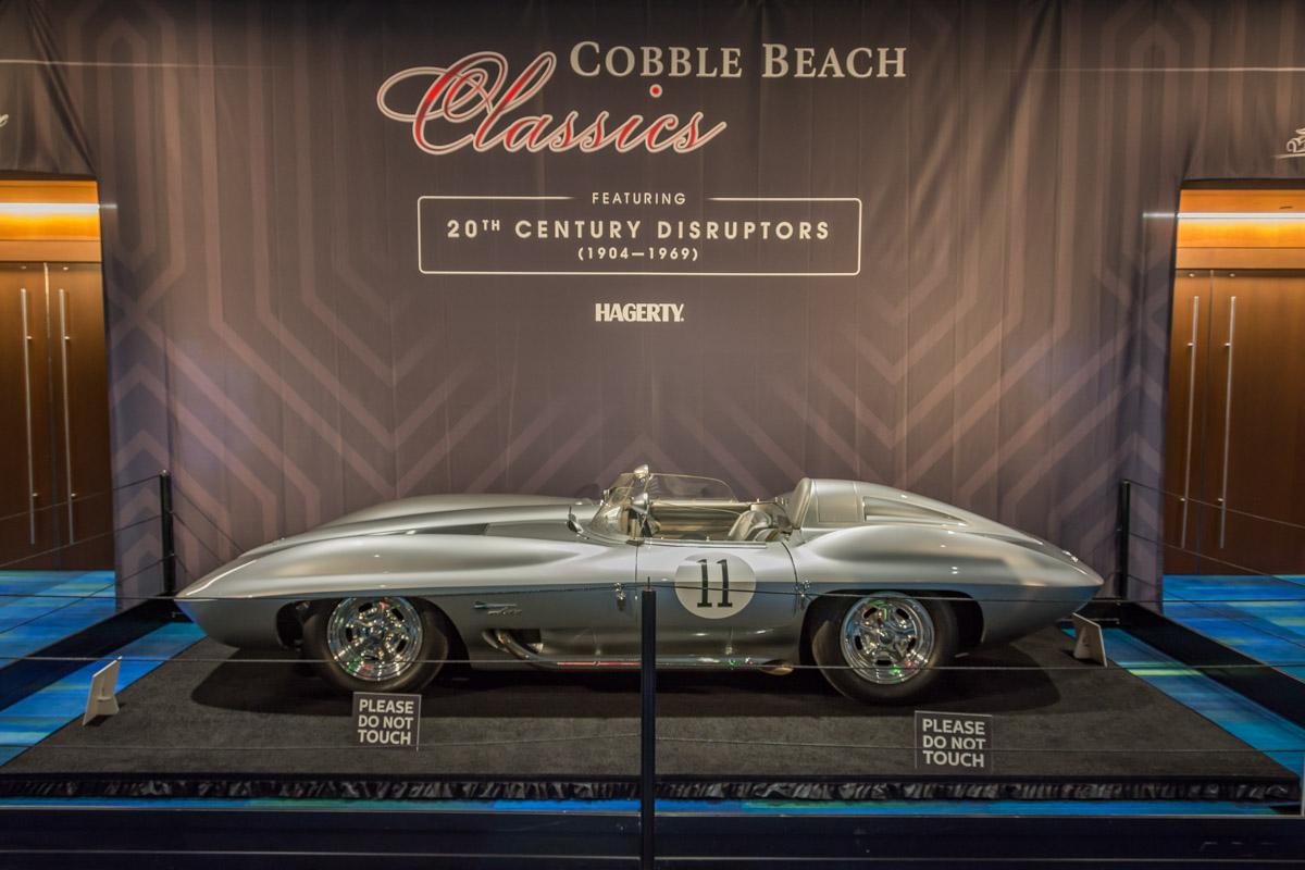 Cobble-Beach-Classics-CIAS-2020-1